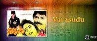 Varasudu