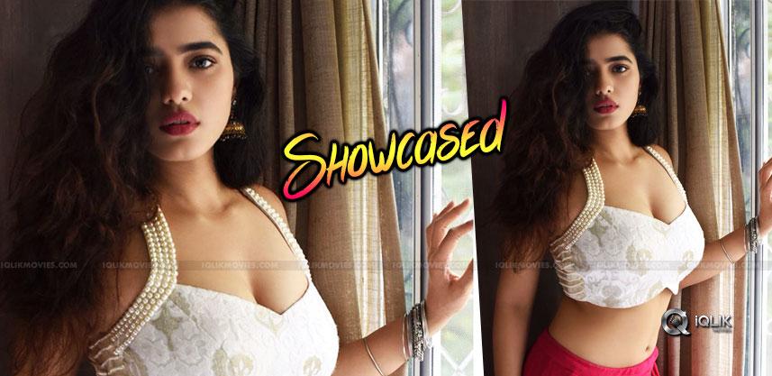 kethika-sharma-assets-showcase