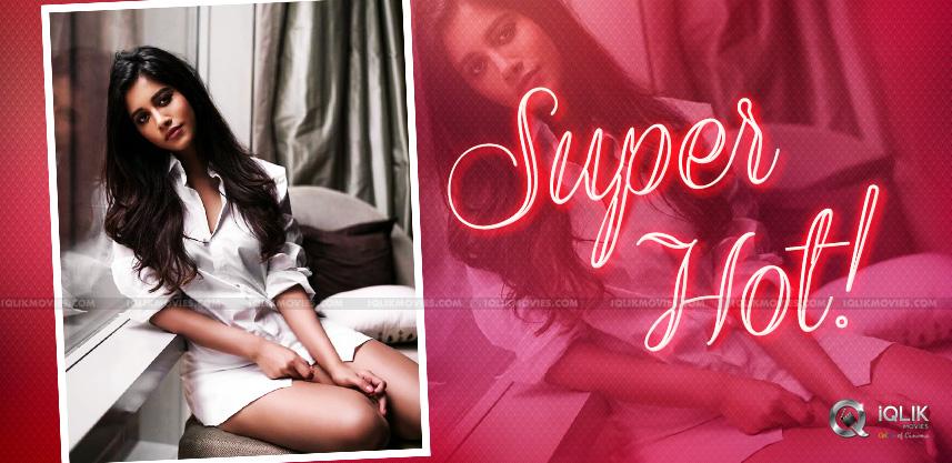 Pic-Talk-iSmart-Super-Hot