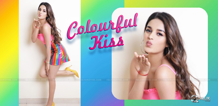 niddhi-agerwal-s-smart-rainbow-kiss