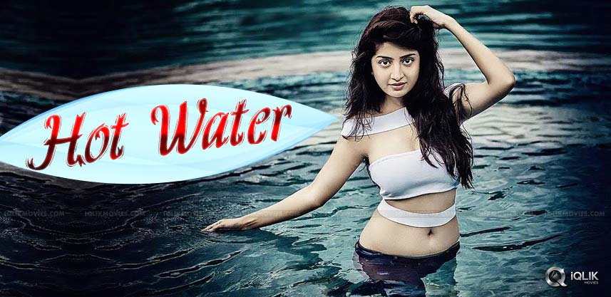 poonam-kaur-in-water-photoshoot