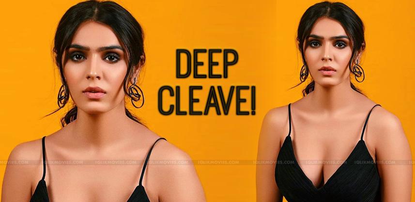 Pic-Talk-Sidhika-Sharma-Deadly-Deep