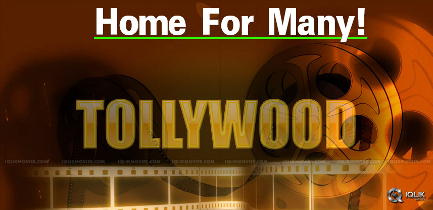 tollywood-film-industry-details