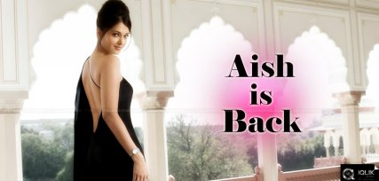 aishwarya-bachchan-is-back-with-this-back