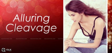 Devika-singh-hot-photo-details-