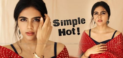 Kalyani-Priyadarshan-Pic-Talk-simple-hot