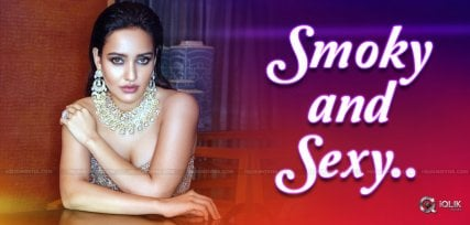 neha-sharma-recent-picture-dusky-look