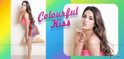 niddhi-agerwal-s-smart-rainbow-kiss