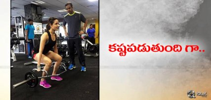actress-pragyajaiswal-workout-pics