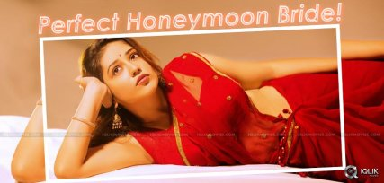 Priyanka-Jhawalkar-Honeymoon-Bride