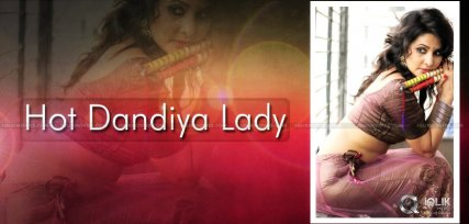 actress-rachana-shah-hot-photoshoot