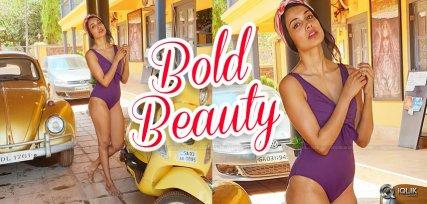 sarah-jane-dias-bold-and-beautiful-pic