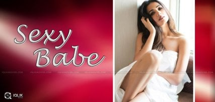 Sonal-chauhan-latest-picture