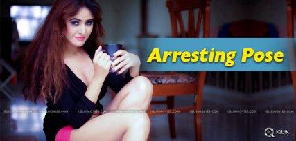 actress-sony-charishta-photo-shoot-details