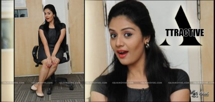 sreemukhi-latest-photo-shoot-exclusive-details