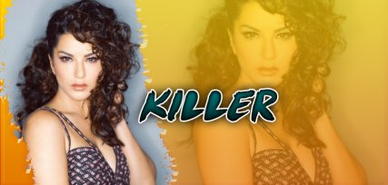 hot-sunny-leone-has-killer-eyes