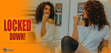 pic-talk-taapsee-pannu-lipstick-thighs