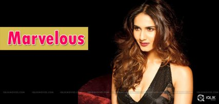 vaani-kapoor-latest-hot-photo-shoot
