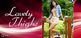 Aahana-kumara-hot-pose-details-