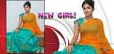 aishwarya-saree-photo-shoot-details