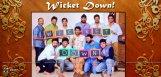 telugu-heroes-with-allari-naresh-at-bachelor-party