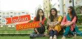 amala-paul-bindu-madhavi-vidya-photo-shoot