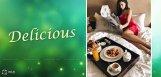 amy-jackson-breakfast-photoshoot