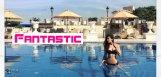 amyra-dastur-hot-photo-shoot-details