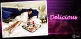 amyra-dastur-breakfast-photo-shoot