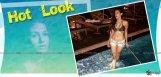 amyra-dastur-hot-bikini-photo