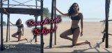 amya-dastur-beachside-bikini