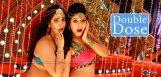 actress-anjali-varalaxmi-hot-song-details