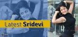 actress-anukriti-in-ram-gopal-varma-film-sridevi