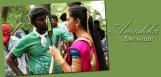 awesome-beauty-anushka-in-baahubali