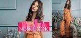 actress-anushka-sharma-latest-photo-shoot