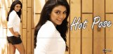 aradhya-hot-photos-details