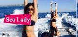anchor-archana-vijaya-bikini-photo-shoot