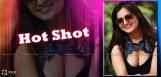 actress-ashwini-hot-photo-shoot-details