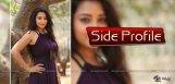 actress-bhanusri-photo-shoot