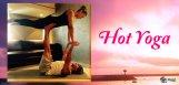 bipashabasu-karansinghgrover-yoga-photoshoot