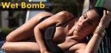 bruna-abdullah-hot-latest-photoshoot