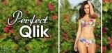 brunaabdullah-bikini-photoshoot-details