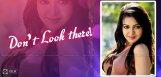 actress-catherine-tresa-hot-photo-shoot