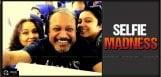 charmi-and-jayanth-c-paranjee-selfie
