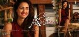 actress-disha-pathani-hot-images