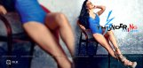 elli-avram-hot-photo-shoot-details