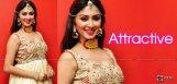 actress-eshanya-latest-photo-shoot-details