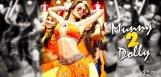 heroine-malaika-arora-khan-new-item-song