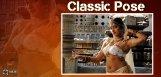 actress-haripriya-latest-photoshoot