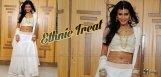 hebahpatel-latest-ethnic-photoshoot-details
